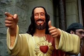 Cool Jesus Meme - meme template search imgflip