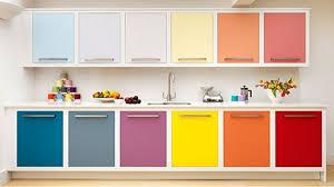 les meubles de cuisine cuisines meuble de cuisine rangement moderne meuble cuisine la