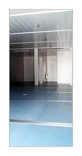 location de chambre froide location et vente de chambres froides grandes capacités