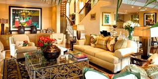 Indian House Interior Design Pictures House Pictures - Indian house interior design pictures