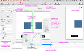 Step Design by A Practical Guide To Ui Animation With Principle App For Mac Toptal