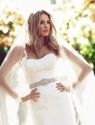 australia wedding dress wedding dress bridal formal
