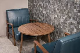 Coffe Shop Chairs Table And Chairs In Coffee Shop Stock Image Image 51353923