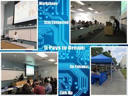 Cerritos College Map Cerritos College Dream Act Information Workshops