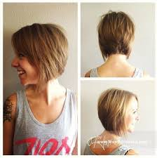 Bob Frisuren Stufen by Bob Frisuren Hinterkopf Frisur Ideen 2017 Hairstyles