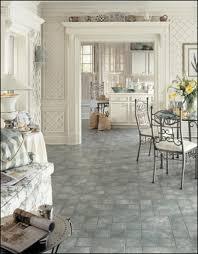 wholesale laminate flooring minneapolis laminate floor stores