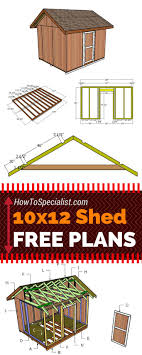 do it yourself home plans house plan best 25 shed plans ideas on pinterest garden shed roof