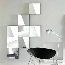 Unique Mirrors For Bathrooms Modern Mirrors Bathroom Unique And Stunning Wall Mirror Designs