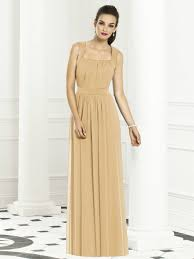 venetian gold bridesmaid dresses dresscab