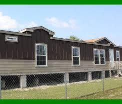 exterior paint colors for houses prestigenoir com