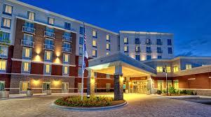 Comfort Suites Mt Pleasant Sc Hilton Garden Inn Charleston Mt Pleasant Sc Hotel