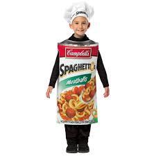 Meatball Halloween Costume Campbell U0027s Tomato Soup Tank Dress Costume Campbellshop