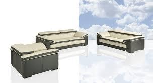 Italian Leather Sofa Set Dima Salotti Italian Design Ultra High Quality Leather Sofa Set