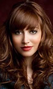 haircut ideas for women for women over 35 35 best light brown blonde hair images on pinterest hairdo for