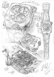 16 best sketches from martin frei images on pinterest sketches