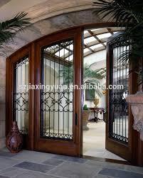 Safety Door Design Safety Wooden Main Door Design Safety Wooden Main Door Design