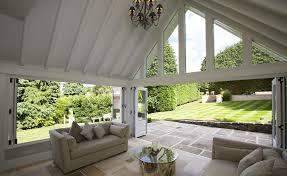 garden rooms montpelier