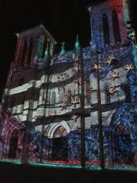 san fernando cathedral light show san fernando cathedral light show xavier de richemont belinda