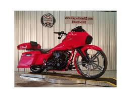 2001 harley davidson road glide for sale 19 used motorcycles