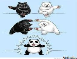 Ha Meme - fusion ha by ha chuun meme center