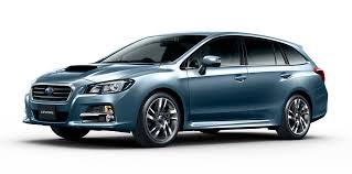 subaru singapore cars coming in 2016 motoring news u0026 top stories the straits times