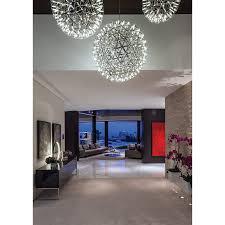 contemporary lighting interior design ideas