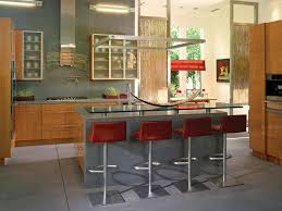 kitchen bar stools for kitchen islands swivel bar stools for