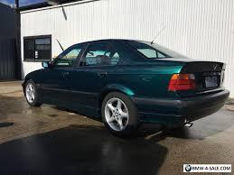 bmw 320i e36 for sale bmw 3 series for sale in australia