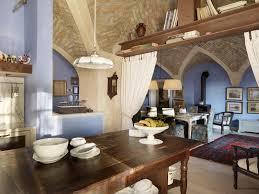 Come Arredare Una Casa Rustica by Arredi Interni Casa Dalani Arredamento Interni Consigli Utili Per