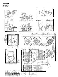 time design planner space planning in interior design pdf sleep deprived interior