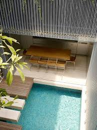21 best 55 blair road residence ong u0026 ong singapore images on