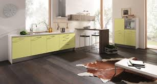 meuble cuisine vert meuble de cuisine vert amande mobilier design décoration d