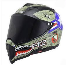 rockstar motocross helmets high quality wholesale motocross racing helmets from china