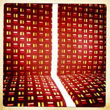 Upholstery Jobs London 29 Best Moquette Images On Pinterest Public Transport London