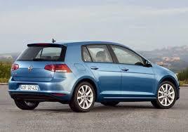 auto possono portare i neopatentati auto per neopatentati la lista 2015 e le nuove limitazioni