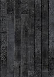 35 burn wood material wallpaper by piet hein eek