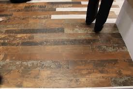 decorations promo offer china porcelain floor tile brown flooring