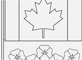 coloring pages remembrance day veterans day coloring pages image remembrance day we will live in