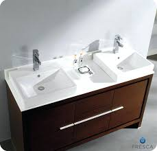 Double Vanity Tops For Bathrooms Bathroom Vanities With Sinks And Tops Interesting Perfect Small