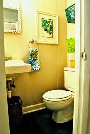small bathroom wall decor ideas bathroom wall tiling ideas decor new basement and tile bathroom