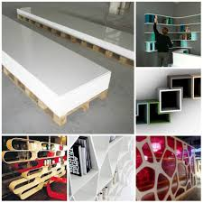 Corian Material Suppliers Lg Corian Lg Corian Suppliers And Manufacturers At Alibaba Com