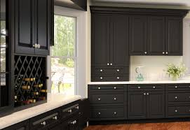 kitchen cabinets for sale cheap kitchen cabinet sales lovely ideas 5 rta cabinets sale hbe