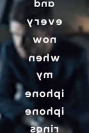 bedroom lyrics liam payne revealed the lyrics to his new song bedroom floor liam