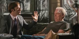 Breaking Bad Staffel 5 Review Better Call Saul Staffel 2 4001reviews
