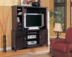 Flat Screen Tv Wall Cabinet by Flat Screen Tv Wall Cabinet Wall Units Design Ideas Electoral7 Com