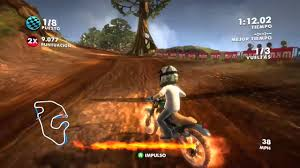motocross madness 2 motocross madness 5 youtube