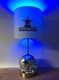 48 best custom nfl football lamps by calirado art images on
