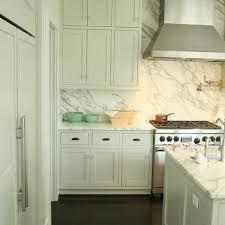 marble kitchen backsplash marble slab kitchen backsplash design ideas
