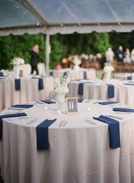 best 25 white table settings ideas on pinterest white shower