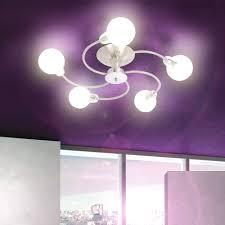 Wohnzimmer Design Lampen Moderne Wohnzimmer Leuchten
